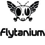 Flytanium