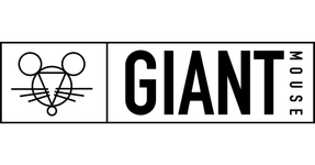 GiantMouse