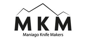 ManigoKnifeMakers