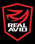 RealAvid