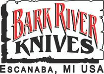 BarkRiver