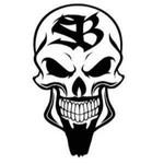 Skelton Bladeworks