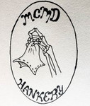 MCMDHankery
