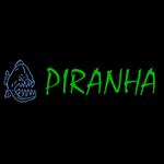 Piranha Knives