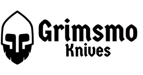 Grimsmo