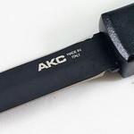 AKC Knives