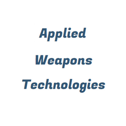 Applied Weapons Tech.