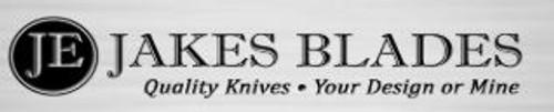 Jakes Blades