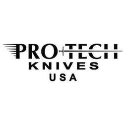 Pro-Tech Knives
