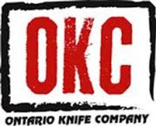 Ontario Knife Co.