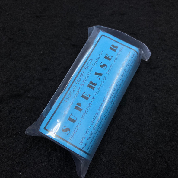 Super Eraser for Ceramic and Porcelain Stone Cleaning