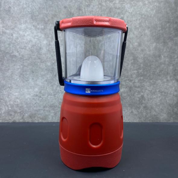 Olight Olantern Red Wine Camping 360 LED Light