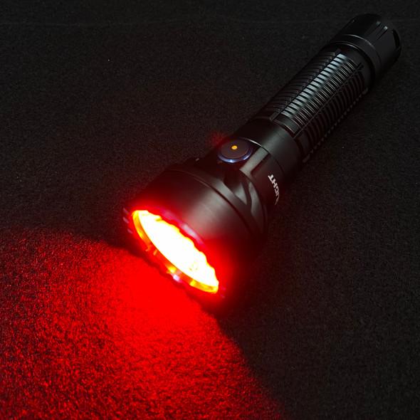 Olight Freyr 1750 Lumen RGB Lights