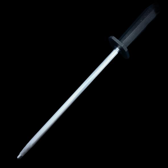 Victorinox Sharpening/Honing Steel 10in