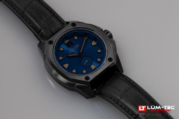 Lum-Tec V Series V12 Phantom