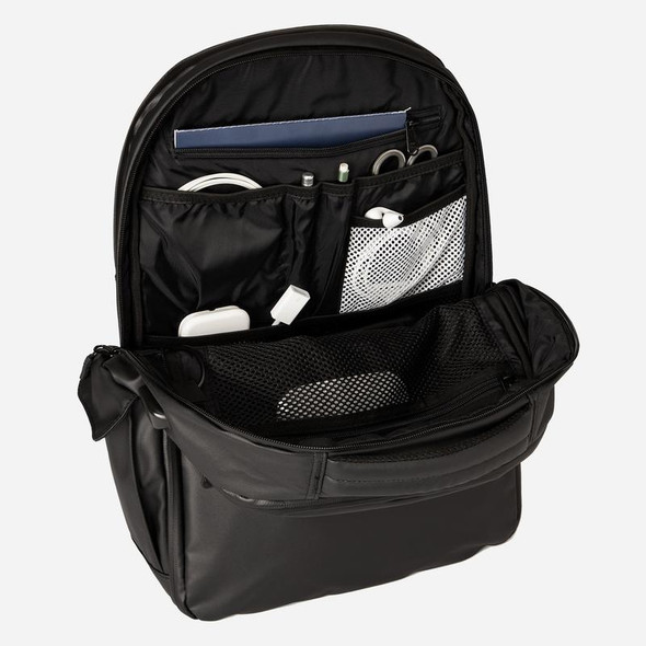The Ridge Commuter Backpack - Weatherproof
