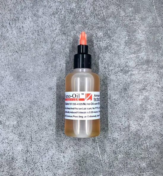 Nano-Oil 10wt 30cc/ml