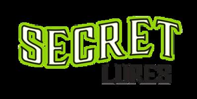 Secret Lures