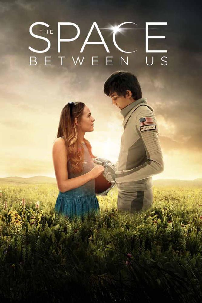 space movie full hd