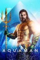Aquaman [Movies Anywhere HD, Vudu HD or iTunes HD via Movies Anywhere]