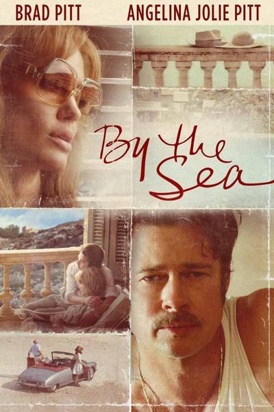 By the Sea [Vudu HD or Movies Anywhere HD  via Vudu]