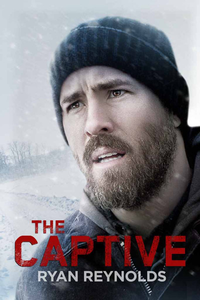 The Captive [Vudu SD]