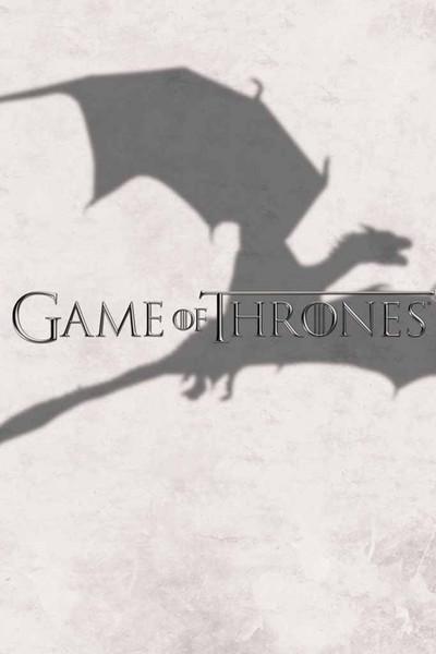 Game Of Thrones Season 3 [Vudu HD]