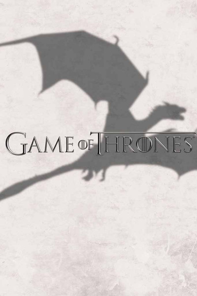 Game Of Thrones Season 3 [Google Play]