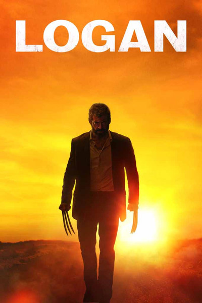 Logan [Movies Anywhere HD, Vudu HD or iTunes 4K via Foxredeem.com]