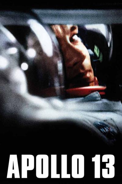 Apollo 13 [Movies Anywhere 4K, Vudu 4K or iTunes 4K via Movies Anywhere]