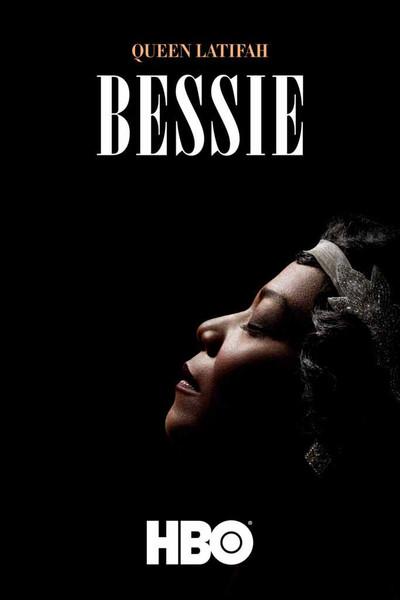 Bessie [Vudu HD]
