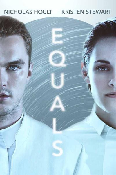 Equals [Vudu SD]