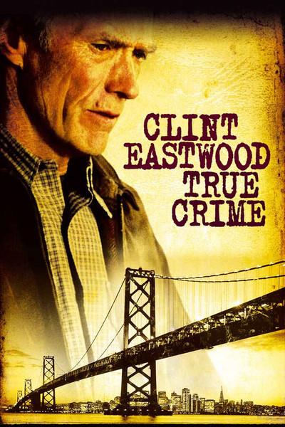 True Crime [Movies Anywhere HD, Vudu HD or iTunes HD via Movies Anywhere]