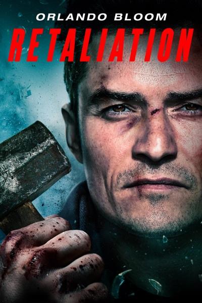 Retaliation [Vudu HD]