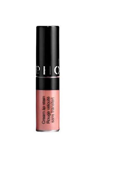 Sephora Collection Cream Lip Stain Travel Size (40 Pink Tea)