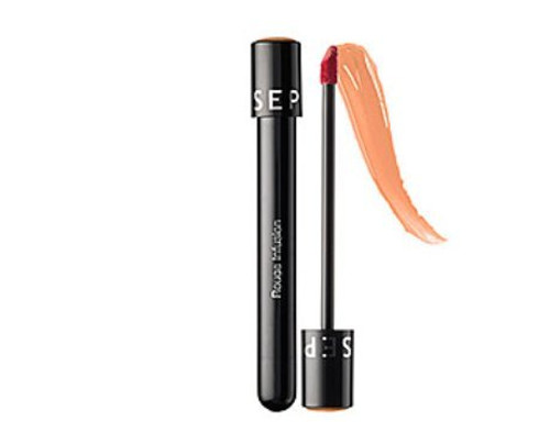 Sephora Collection Rouge Infusion Lip Stain ~ Peach 18