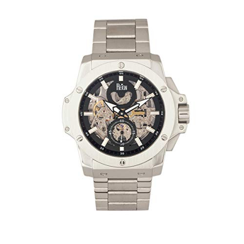 Reign Commodus Mens Watch RN 4007