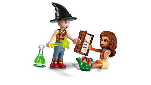 NEW in Box LEGO® Friends Heart Box Friendship Pack 41359