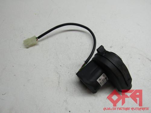 bmw 530i fuse box bmw 530i fuse box e1 wiring diagram 2003 bmw 530i fuse box location bmw 530i fuse box e1 wiring diagram
