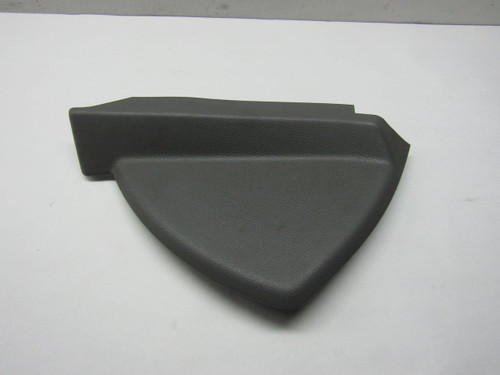 Mercedes C300 C350 Dash Speaker Cover 2046800489