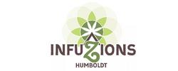 InfuZions Humboldt