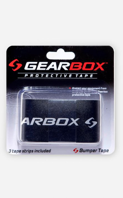Gearbox Protective Tape