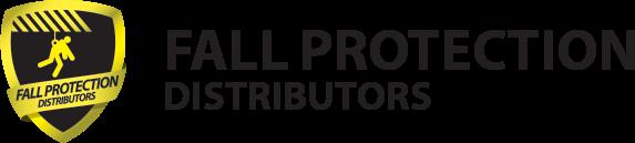 Fall Protection Distributors, LLC