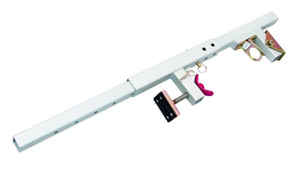 FallTech 7465A Window/Door Jamb Anchor