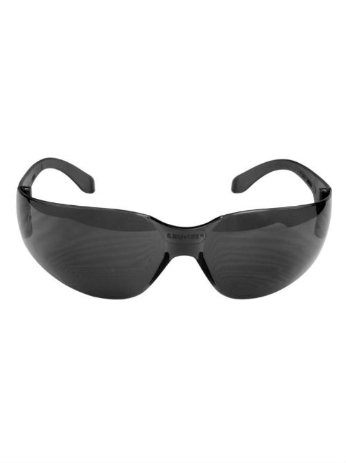 Malta Tinted Safety Glasses (12 Pack)