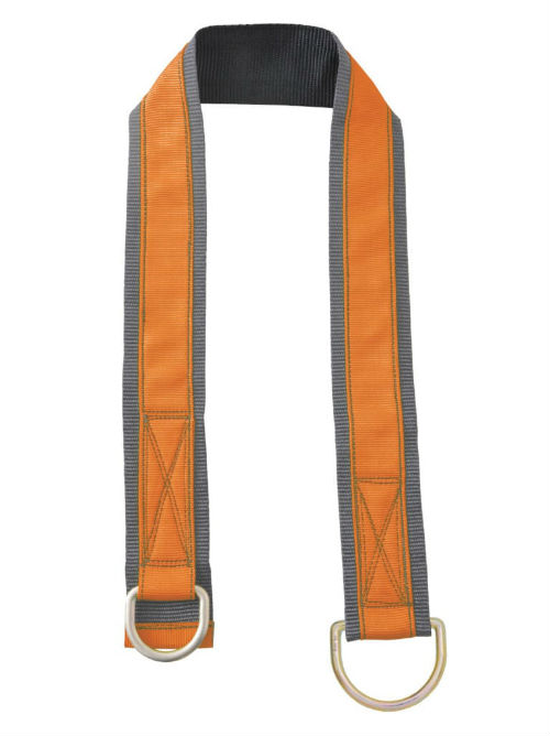 Malta A6351 6' Cross Arm Strap