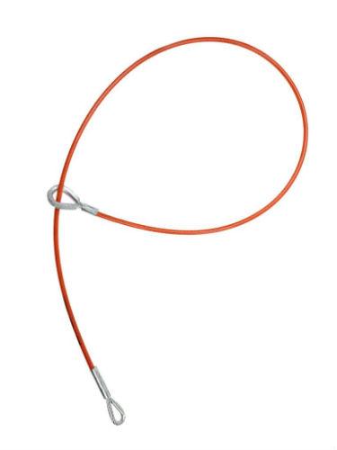 Malta A6203 5K Wire Rope Sling Choker 6ft