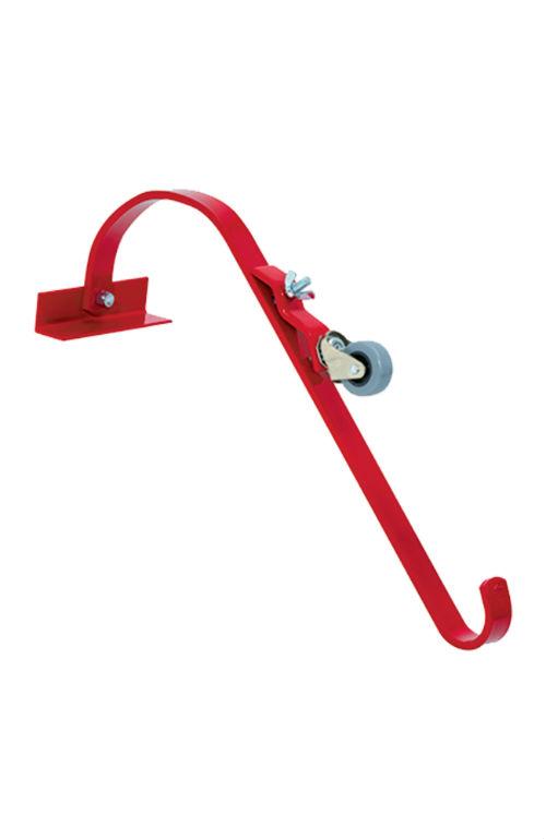 Guardian 2481 Ladder Hook