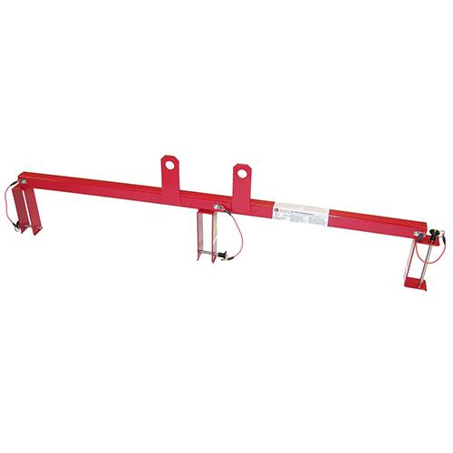 Super Anchor #1012 Combination Safety Bar