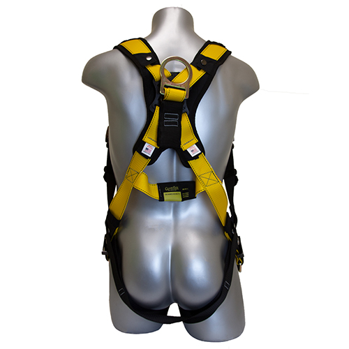 Guardian Series 3 Harness